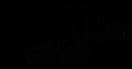 Zezenaren Taldea